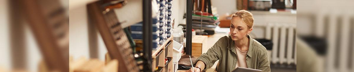 How To: Increase Output in Your Woodworking Shop