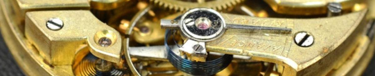 Making Time: The Great Escapement